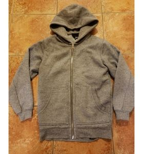 Aritzia wilfred Xxs hoodie